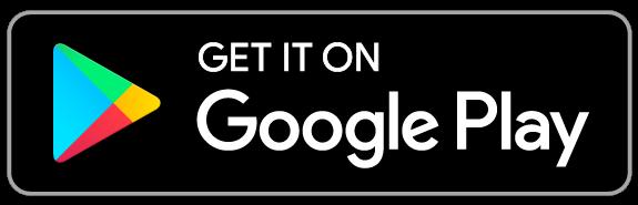 Google Play で取得