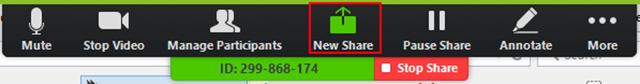 https://assets.zoom.us/images/en-us/desktop/generic/new-share-button.png