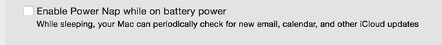 Install power bi desktop