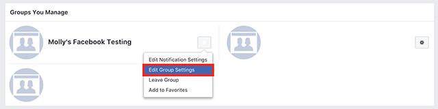 Streaming a Webinar on Facebook Live – Zoom Help Center