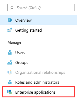 Configuring Zoom with Azure – Zoom Help Center