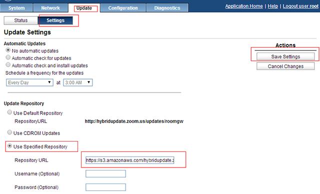746e04bb1374 Update VRC Using HTTPS – Zoom Help Center