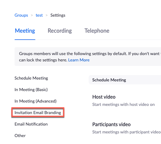 Meeting Invitations Template from assets.zoom.us