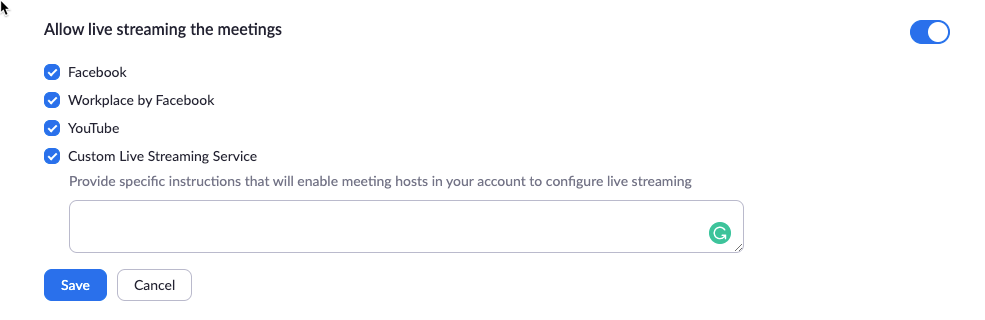 https://assets.zoom.us/images/en-us/web/my-meeting-settings/enable-live-stream-meeting.png